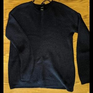 Forever 21sweater
